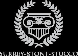 Surrey Stone Restoration